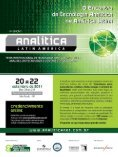 Brazilian Journal of Analytical Chemistry - BRJAC - Brazilian Journal ... - Page 6