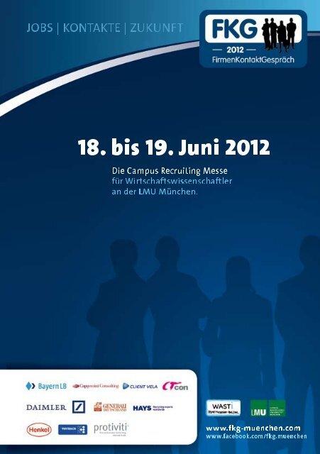 Katalog 2012 Fkg