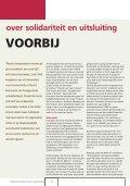 20062 praatstok en de veer - Page 2