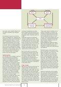 20062 praatstok en de veer - Page 3