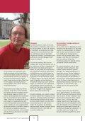 20062 praatstok en de veer - Page 4