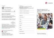 Baurecht aktuell Teil 1 VOB  für Unternehmer und Bauleiter ...