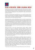 Verkkoversio_esimiehenty%C3%B6hyvinvointi_web - Page 5