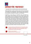 Verkkoversio_esimiehenty%C3%B6hyvinvointi_web - Page 7