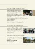 f&e management-konferenzen - Seite 4