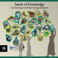 Seeds_of_Knowledge