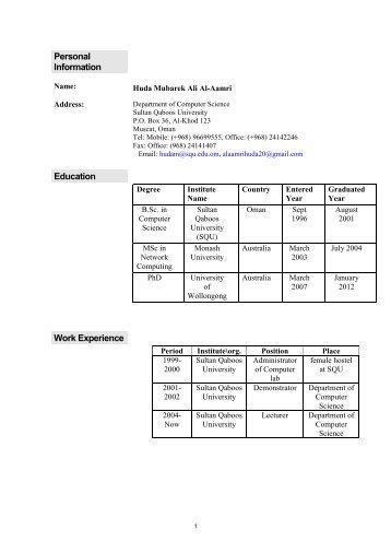 A Winning Business Plan Writing Service resume wizard mac Write my