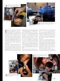 als PDF - Trauringe von der TRAURING juwelier - Seite 2