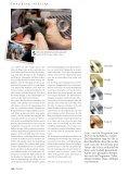 als PDF - Trauringe von der TRAURING juwelier - Seite 3