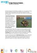 Especial Copa Princesa 2013 - Page 2