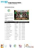 Especial Copa Princesa 2013 - Page 4