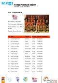 Especial Copa Princesa 2013 - Page 5