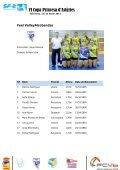 Especial Copa Princesa 2013 - Page 6