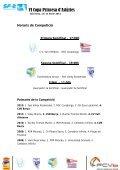 Especial Copa Princesa 2013 - Page 7