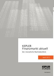 Ausgabe 04/2012 (pdf) - Börse Live