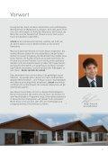 Nachhaltigkeitsbericht - Seite 2