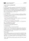AbP COMBIFLEX-C2/P für normalentflammbare ... - Schomburg - Seite 2