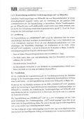 AbP COMBIFLEX-C2/P für normalentflammbare ... - Schomburg - Seite 4