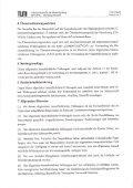 AbP COMBIFLEX-C2/P für normalentflammbare ... - Schomburg - Seite 6