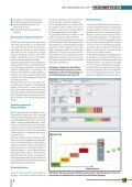 Risiken beherrschen, nicht ertragen - BRZ Deutschland GmbH - Seite 3