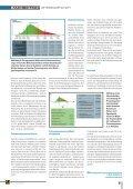 Risiken beherrschen, nicht ertragen - BRZ Deutschland GmbH - Seite 4