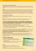 ABFALLBILANZVERORDNUNG FÜR DIE BAUWIRTSCHAFT - Seite 2