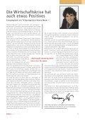Lebensräume - bauXpert - Seite 5