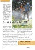 Lebensräume - bauXpert - Seite 6