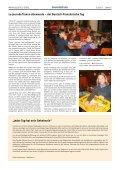 Nouvelles de l'Ecole - Ecole Stiftung - Page 5