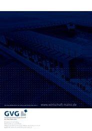 Geschäftsbericht 2008 Download [9,5 MB] - wirtschaft-mainz.de