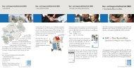 SMC – Das Backoffice - Bau- und Liegenschaftsbetrieb NRW