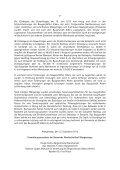 Gegendarstellung des Verwaltungsausschusses zum ... - Wangerooge - Seite 2