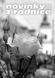 Ľudia a udalosti v histórii Trnavy jún 2012 - Trnava