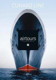 2011433_ati_Folder_Cunard:Layout 1.qxd - Airtours.de