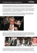 Verabschiedung Thomas Baum - Föhl - Page 3