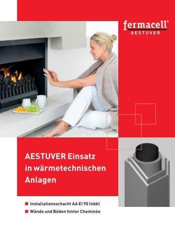 fermacell rollputz und schwammroller. Black Bedroom Furniture Sets. Home Design Ideas