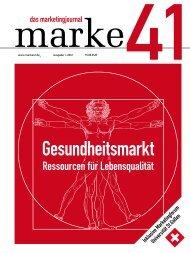 1 : 2012 - marke41