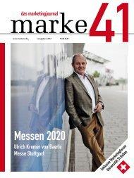 6 : 2012 - marke41