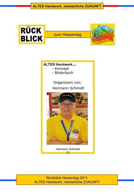 Altes_Handwerk_Rueckblick_23_04_012_opt.pdf