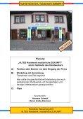 Altes_Handwerk_Rueckblick_23_04_012_opt.pdf - Page 3