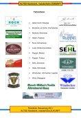 Altes_Handwerk_Rueckblick_23_04_012_opt.pdf - Page 4