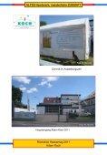 Altes_Handwerk_Rueckblick_23_04_012_opt.pdf - Page 5