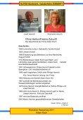 Altes_Handwerk_Rueckblick_23_04_012_opt.pdf - Page 6