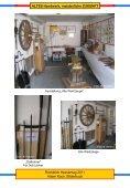 Altes_Handwerk_Rueckblick_23_04_012_opt.pdf - Page 7