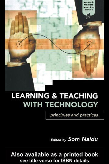 teaching_and_learning_with_technology