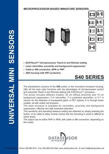 abb sace f1 user manual