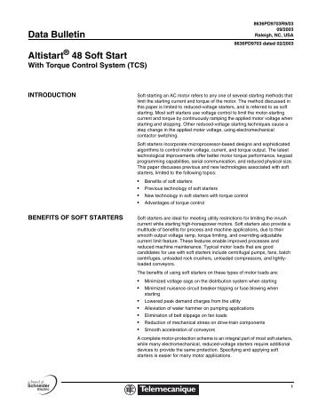 data bulletin altistart 48 soft start schneider electric?quality=85 application diagram m ats altistart 48 wiring diagram at mifinder.co