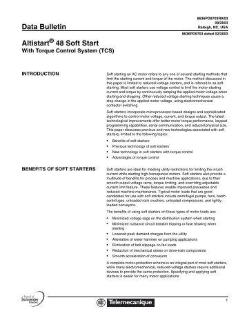 data bulletin altistart 48 soft start schneider electric?quality=85 application diagram m ats altistart 48 wiring diagram at readyjetset.co