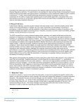 (Soft Dollar) Arrangements - Proskauer Rose LLP - Page 3