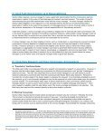 (Soft Dollar) Arrangements - Proskauer Rose LLP - Page 5